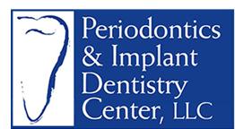 Stamford Periodontics & Implant Center